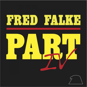 Back To Stay - Original Mix by Fred Falke