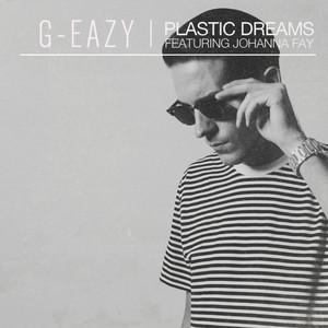 Plastic Dreams (feat. Johanna Fay)