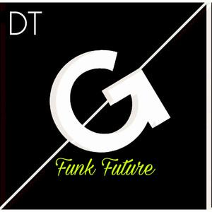 Funk Future
