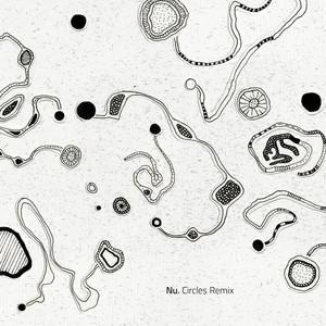 Electro II - Platonick Dive Remix