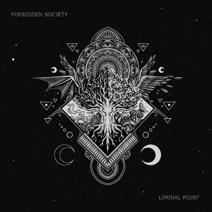 Liminal Point