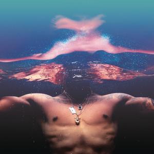 waves  - Remix cover art