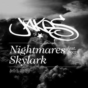 Nightmares / Sky Lark