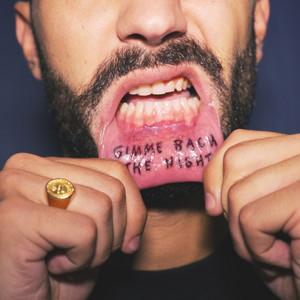 Bromance #11 - Single