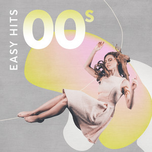 Easy Hits 00s