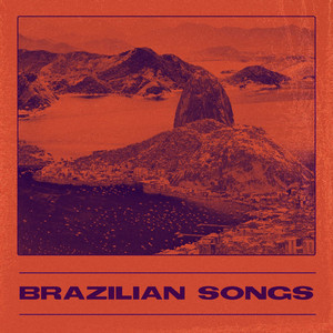 Brazilian Songs album