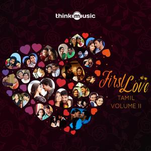 First Love, Vol. 2