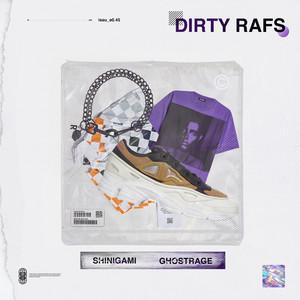 Dirty Rafs