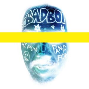 Badboi