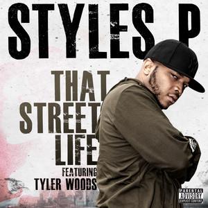 That Street Life