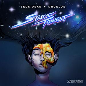 Stars Tonight cover art