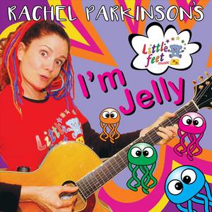 I'm Jelly