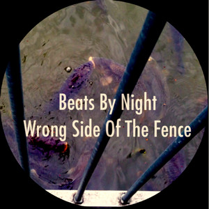 Nontopia by Beats By Night