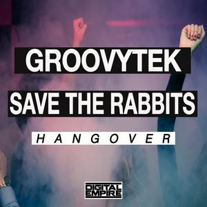 Hangover cover art