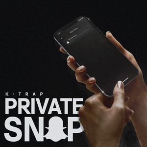 Private Snap