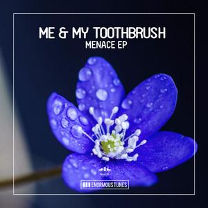 Menace - EP