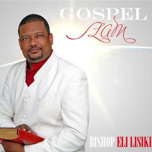 Gospel slam1