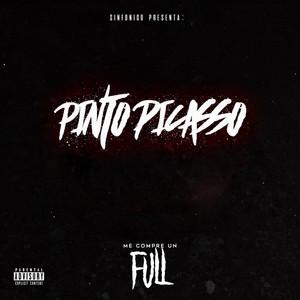 Sinfonico Presenta: Me Compre Un Full (Pinto Picasso Remix)