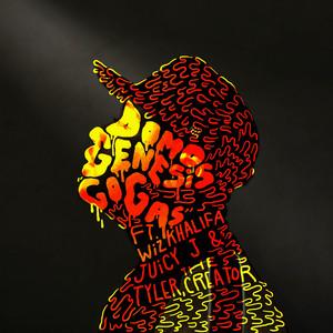 Go (Gas) (feat. Wiz Khalifa, Juicy J & Tyler, The Creator)