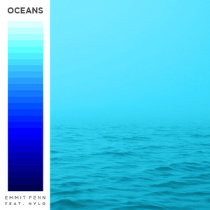 Oceans (feat. Nylo)