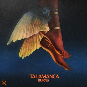 BURNS - Talamanca