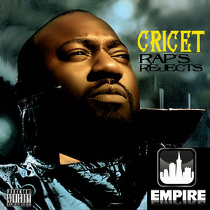 Rap's Rejects (Deluxe Edition)