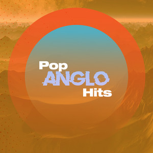 Pop Anglo Hits