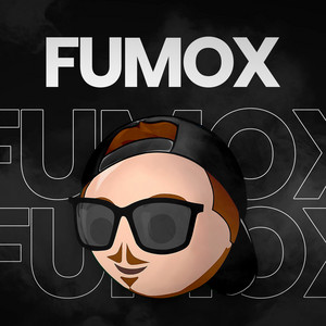 FUMOX