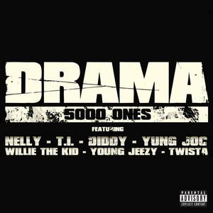 5000 Ones