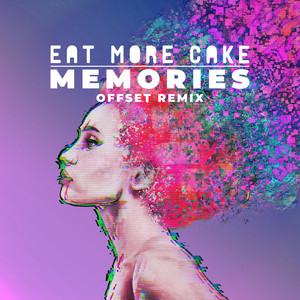 Eat More Cake – Memories (Acapella)