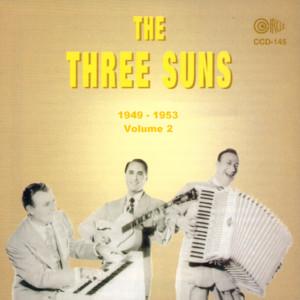 1949 - 1953, Vol. 2 album