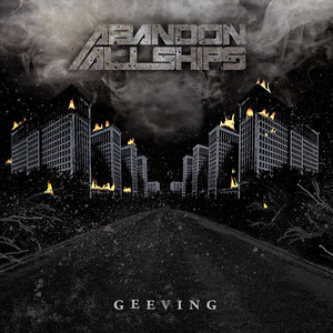 Structures by Abandon All Ships