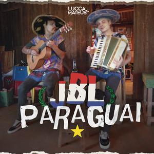 JBL Paraguai by Lucca e Mateus