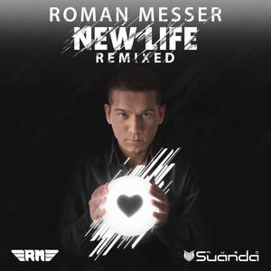 New Life (Remixed)