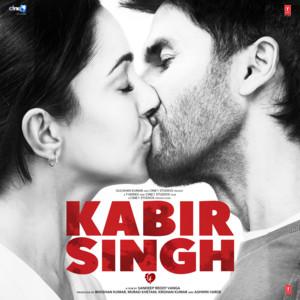 Kabir Singh album