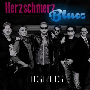 Herzschmerz Blues