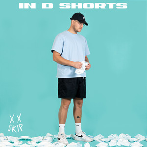 In d Shorts