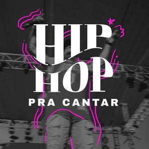 Hip Hop Pra Cantar