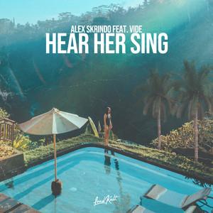Hear Her Sing