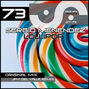 Sergio Menendez – lollipop (Acapella)