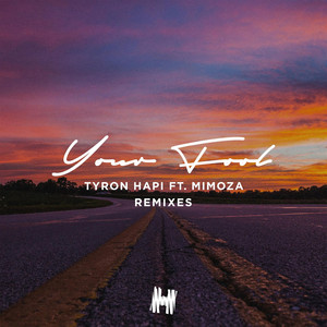 Your Fool (Remixes)