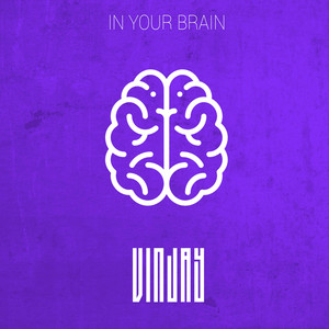 In Your Brain