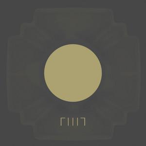 71117 album