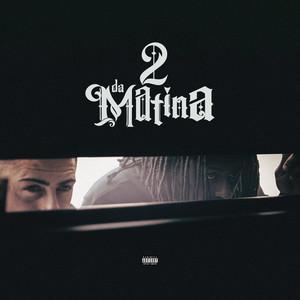 2 da Matina by Plutónio