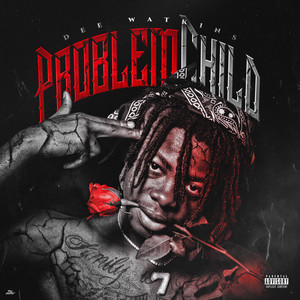 Hell Raiser cover art