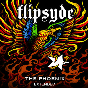 The Phoenix (Extended)