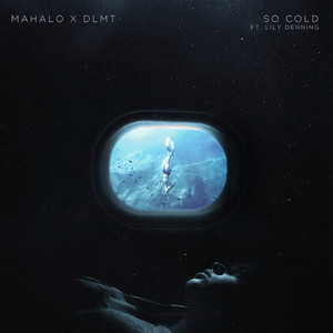 So Cold (feat. Lily Denning)