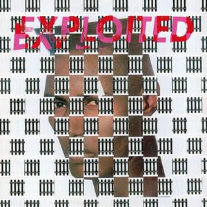 Choo Choo - Bloody Beetroots Rmx cover art
