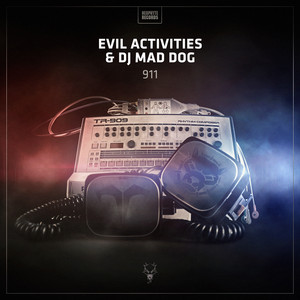 911 - Original Mix
