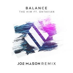 Balance (Joe Mason Remix)